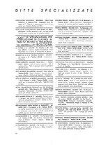 giornale/CFI0348030/1934/unico/00000320