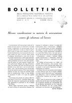giornale/CFI0348030/1934/unico/00000363