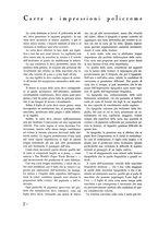 giornale/CFI0348030/1934/unico/00000364