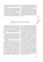 giornale/CFI0348030/1934/unico/00000365