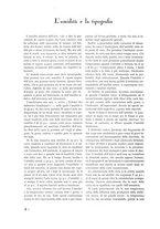 giornale/CFI0348030/1934/unico/00000366