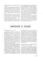 giornale/CFI0348030/1934/unico/00000367