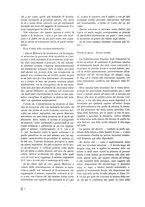 giornale/CFI0348030/1934/unico/00000368