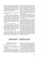 giornale/CFI0348030/1934/unico/00000369