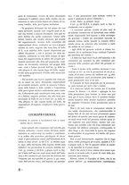 giornale/CFI0348030/1934/unico/00000370