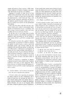 giornale/CFI0348030/1934/unico/00000371