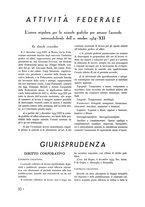 giornale/CFI0348030/1934/unico/00000372