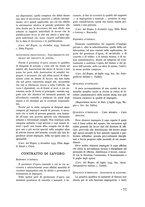 giornale/CFI0348030/1934/unico/00000373