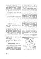 giornale/CFI0348030/1934/unico/00000374