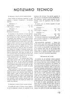 giornale/CFI0348030/1934/unico/00000375
