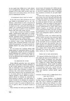 giornale/CFI0348030/1934/unico/00000376