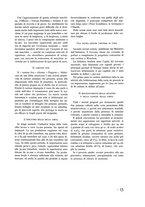 giornale/CFI0348030/1934/unico/00000377