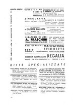 giornale/CFI0348030/1934/unico/00000380