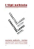 giornale/CFI0348030/1934/unico/00000381