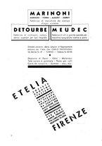 giornale/CFI0348030/1934/unico/00000382