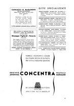 giornale/CFI0348030/1934/unico/00000383