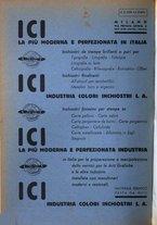 giornale/CFI0348030/1934/unico/00000386