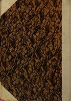 giornale/CFI0348030/1934/unico/00000390