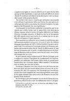 giornale/CFI0348773/1914/unico/00000008