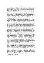 giornale/CFI0348773/1914/unico/00000009