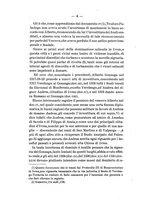 giornale/CFI0348773/1914/unico/00000010
