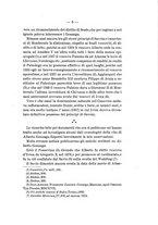 giornale/CFI0348773/1914/unico/00000011