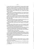 giornale/CFI0348773/1914/unico/00000012
