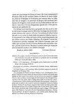 giornale/CFI0348773/1914/unico/00000013