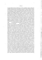 giornale/CFI0348773/1914/unico/00000014