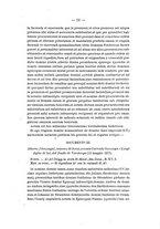 giornale/CFI0348773/1914/unico/00000017
