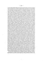 giornale/CFI0348773/1914/unico/00000019