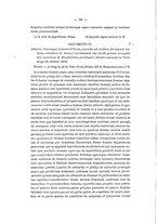 giornale/CFI0348773/1914/unico/00000020