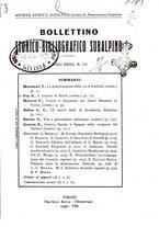 giornale/CFI0348773/1930/unico/00000005