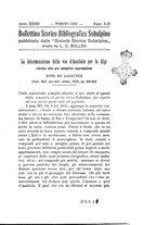 giornale/CFI0348773/1930/unico/00000009