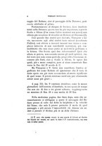 giornale/CFI0348773/1930/unico/00000010