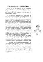giornale/CFI0348773/1930/unico/00000011