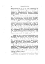 giornale/CFI0348773/1930/unico/00000012