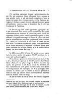 giornale/CFI0348773/1930/unico/00000013