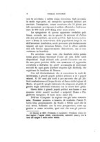 giornale/CFI0348773/1930/unico/00000014