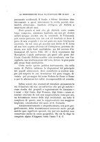 giornale/CFI0348773/1930/unico/00000015
