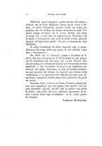 giornale/CFI0348773/1930/unico/00000016