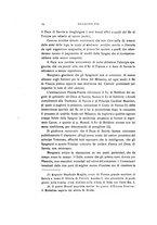 giornale/CFI0348773/1930/unico/00000020