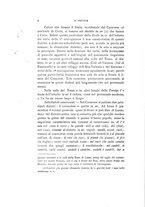 giornale/CFI0348773/1931/unico/00000010