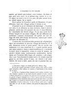 giornale/CFI0348773/1931/unico/00000011