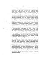 giornale/CFI0348773/1931/unico/00000012