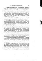 giornale/CFI0348773/1931/unico/00000013