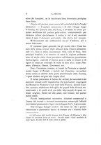 giornale/CFI0348773/1931/unico/00000014