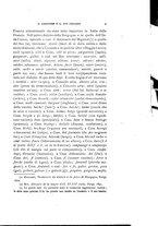 giornale/CFI0348773/1931/unico/00000015