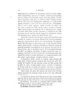 giornale/CFI0348773/1931/unico/00000016
