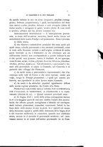 giornale/CFI0348773/1931/unico/00000017
